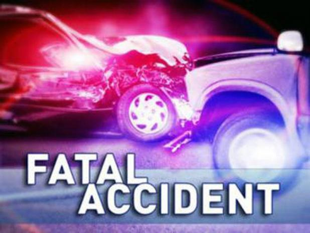 Unrestrained Breaux Bridge Woman Killed in St  Martin Parish Crash