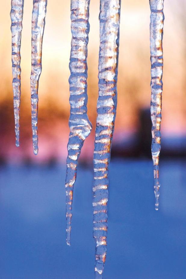 thawing the salary freeze Salary trends in 2011: the thaw after  years of salary freezes and other human resources cost-reduction strategies, employers seem prepared to start the thawing.