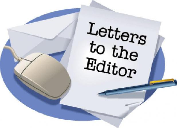 Editorial Louisianas Budget Must Do >> Letter To The Editor Louisiana Has A Spending Problem Plain And