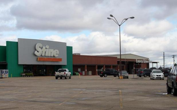 Stine Announces Plans To Close Abbeville Location